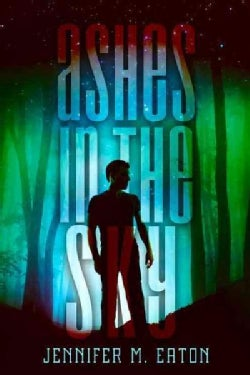 Ashes in the Sky (Paperback)