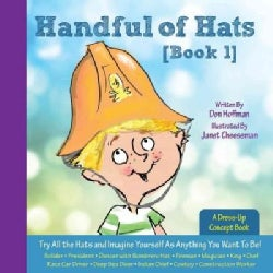 Handful of Hats (Hardcover)