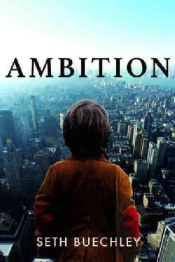 Ambition: Leading With Gratitude (Hardcover)