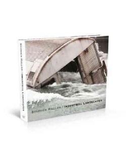 Industrial/Landscape Photographs (Hardcover)