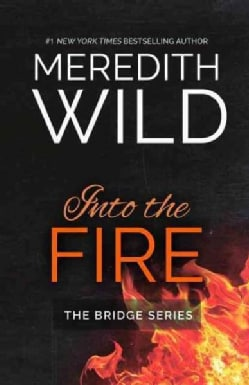 Into the Fire (Paperback)
