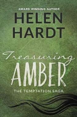 Treasuring Amber (Paperback)