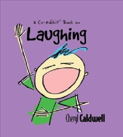 Laughing (Hardcover)