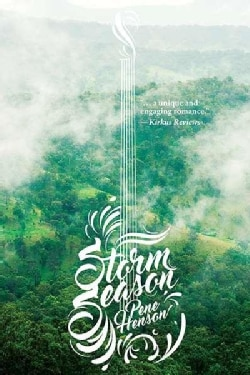 Storm Season (Paperback)