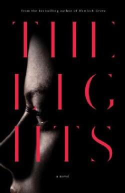 The Lights (Paperback)