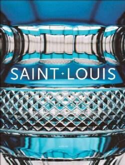Saint-Louis (Hardcover)
