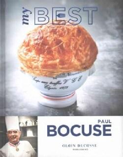 My Best Paul Bocuse (Hardcover)