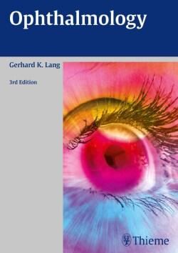 Ophthalmology (Paperback)