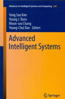 Advanced Intelligent Systems (Paperback)