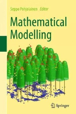 Mathematical Modelling (Hardcover)