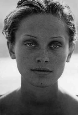 Peter Lindbergh: Images of Women (Hardcover)