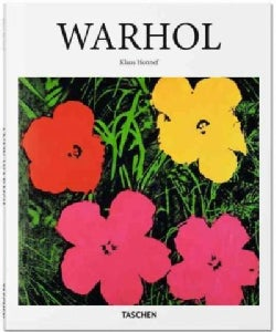 Andy Warhol: Commerce into Art (Hardcover)