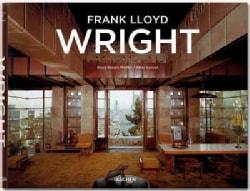 Frank Lloyd Wright (Hardcover)