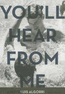You'll Hear from Me (Paperback)