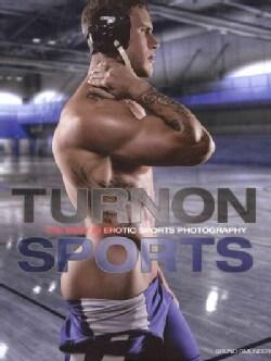 Turnon: Sports (Hardcover)