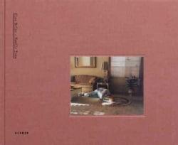 Family Tree (Hardcover)