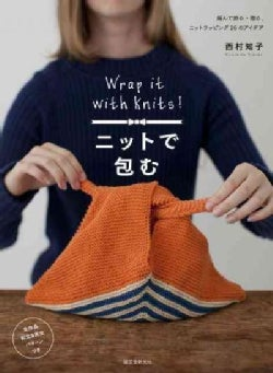 Wrap It With Knits (Paperback)