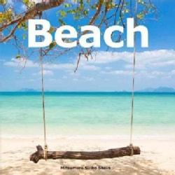 Beach Address Book (Address book)