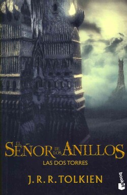 El senor de los anillos / The Lord of the Rings: El Retorno del Rey / The Return of the King (Paperback)