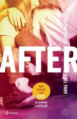 After (Paperback)