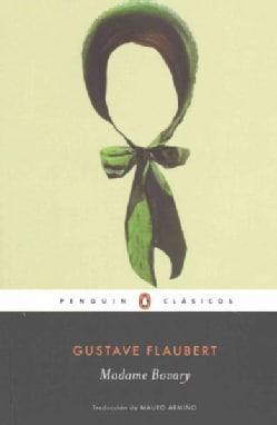 Madame Bovary / Madame Bovary (Paperback)