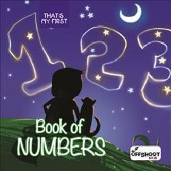 Book of Numbers (Paperback)