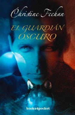 El guardian oscuro / Dark Guardian (Paperback)