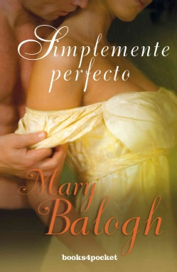 Simplemente perfecto/ Simply Perfect (Paperback)