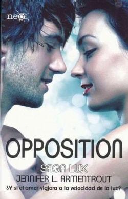 Opposition (Paperback)