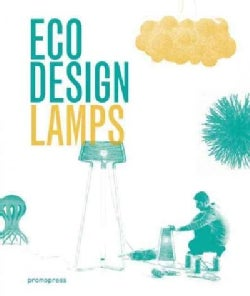 Eco Design: Lamps (Paperback)