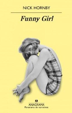 Funny Girl (Paperback)