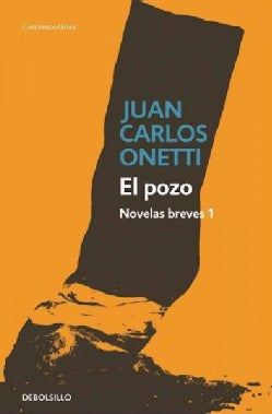 El Pozo/ The Well (Paperback)