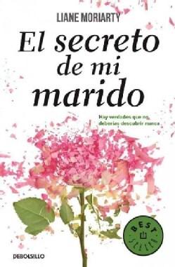 El secreto de mi marido / The Husband's Secret (Paperback)