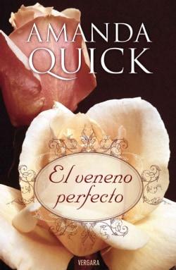 El veneno perfecto / The Perfect Poison (Paperback)