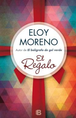 El regalo/ The Gift (Paperback)