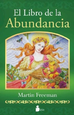 El libro de la abundancia / The Book of Abundance (Paperback)