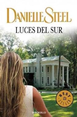 Luces del sur/ Southern Lights (Paperback)