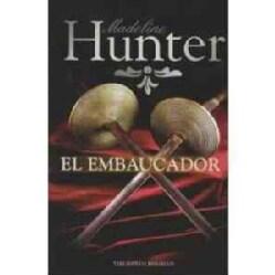 El embaucador / The Charmer (Paperback)