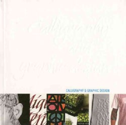 Applied Caligraphy & Graphic Design (Paperback)