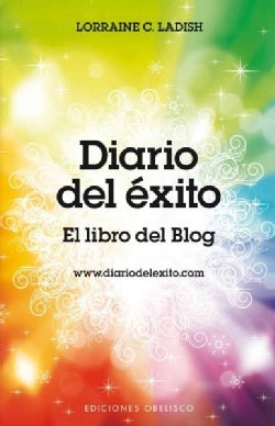Diario del exito / The Diary of Success (Paperback)