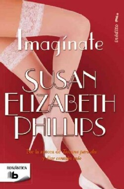 Imaginate! / Just Imagine (Paperback)