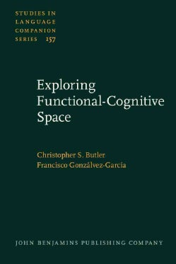 Exploring Functional-Cognitive Space (Hardcover)