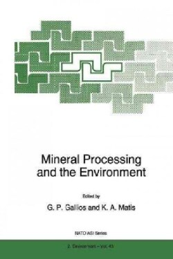 Principles processing mineral of pdf