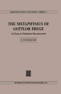 on historicizing epistemology an essay Models of historical epistemology review of rheinberger's on historicizing epistemology (stanford hans-jörg: on historicizing epistemology an essay.