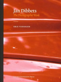 Jan Dibbets: The Photographic Work (Paperback)
