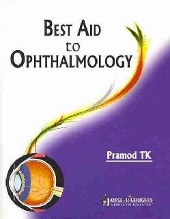 Best Aid to Ophthalmology (Paperback)