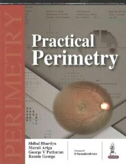 Practical Perimetry (Paperback)