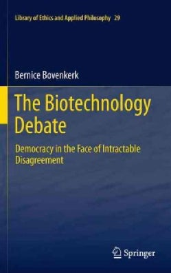 deliberative politics essays on democracy and disagreement