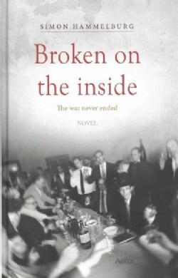 Broken on the Inside (Hardcover)