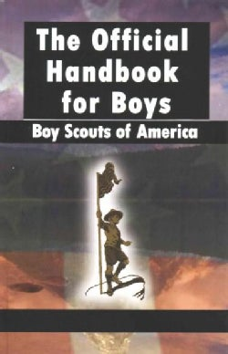 Scouting for Boys: The Original Edition (Paperback)
